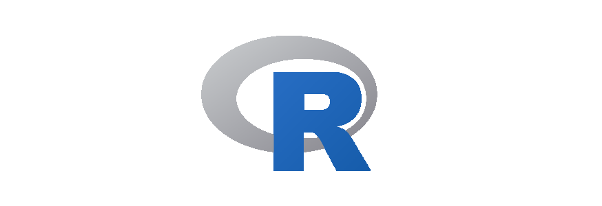 R-packages logo