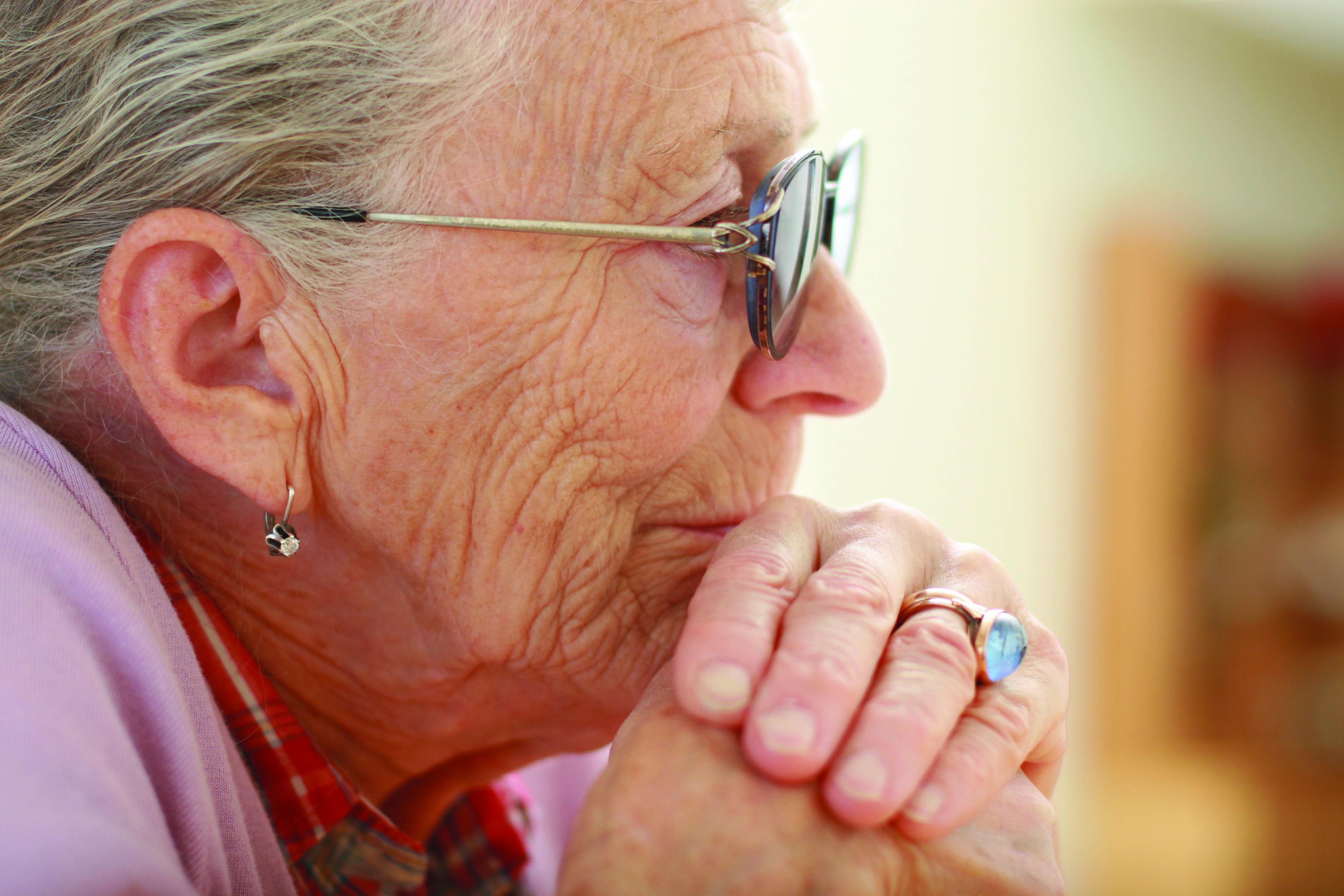 Free Newest Seniors Dating Online Websites