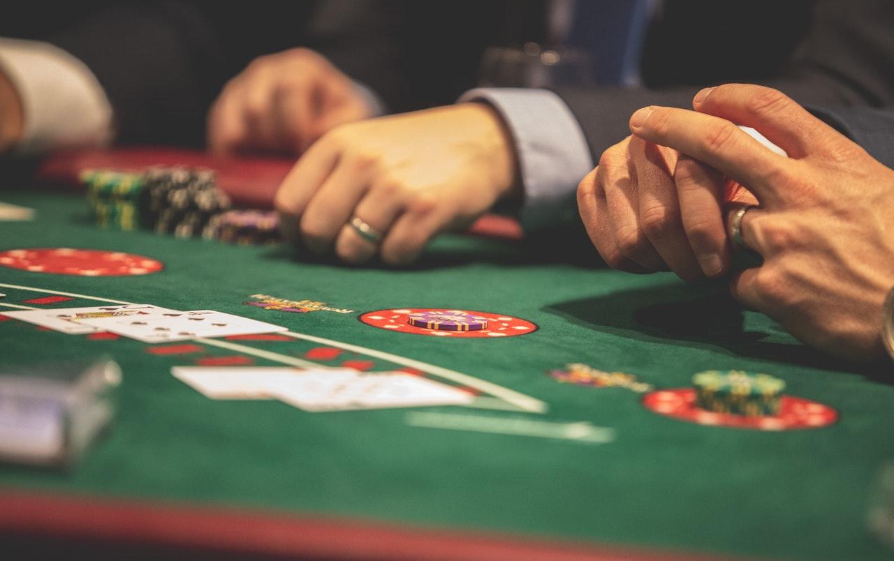 lord gambling casino
