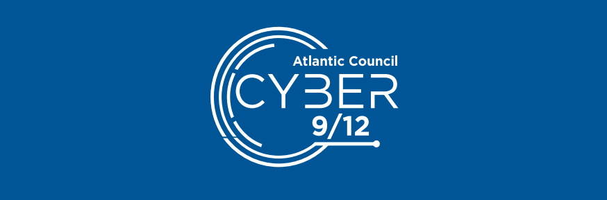 Cyber 9/12