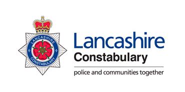 Lancashire Constabluary