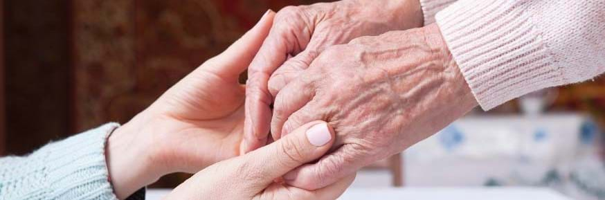 The deteriorative part of ageing, called 'senescence', is the main cause of disease and death worldwide