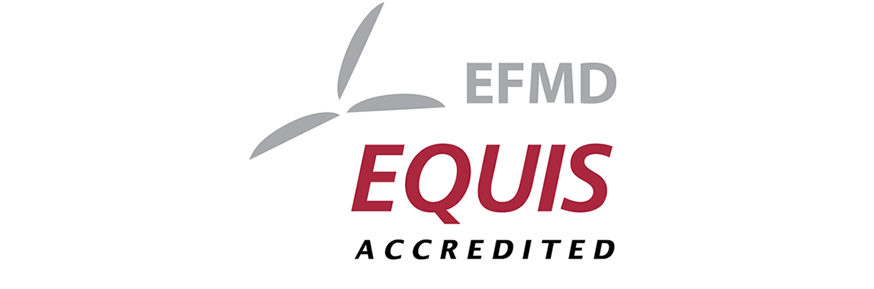 EQUIS accreditation