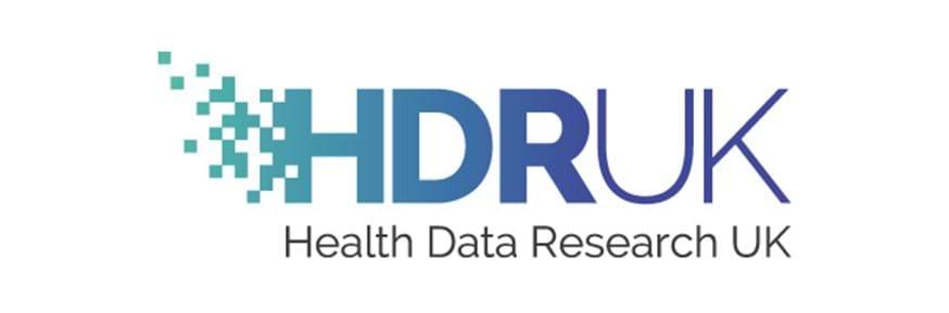HDR UK