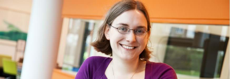 Dr Rebecca killick
