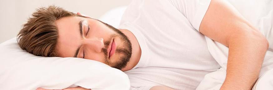 A daytime nap promotes a false memory of words, psychologists have shown.