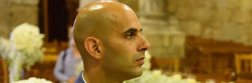 Bassem Younes