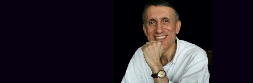 Claudio Paoloni