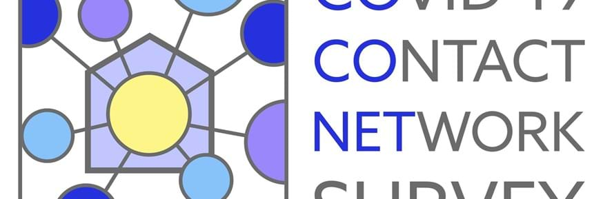 The Covid-19 Contact Network Survey