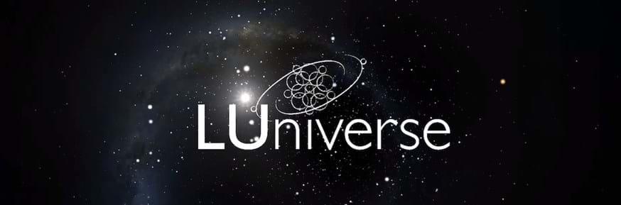 Luniverse