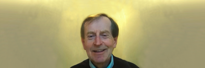 Norman Poole, Athletics Club, Engineeing, alumni