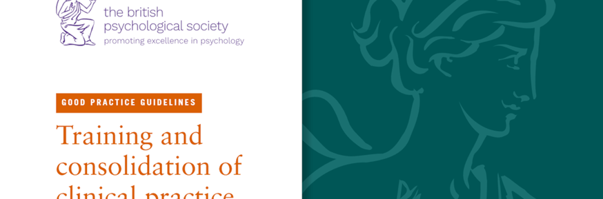 Training and consolidation of clinical practice  in relation to adults with intellectual disabilities