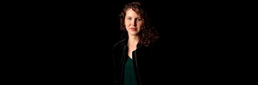 Dr Sophie Ambler