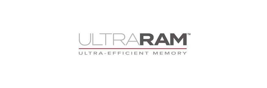 ultraram