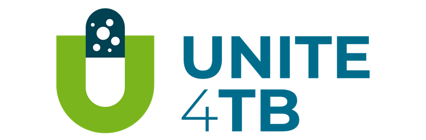 UNITE4TB logo